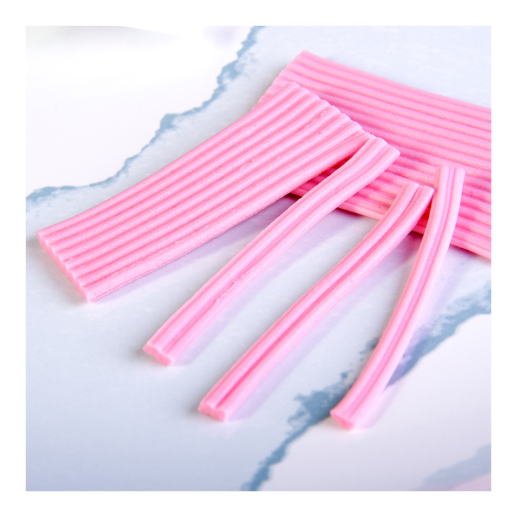 Sakeru Gummy Candy Uva