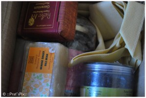 Sustainable, Natural Living with Natural Mantra