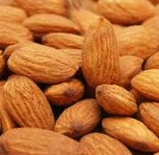 almonds-1