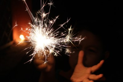 celebrate an eco-friendly Diwali