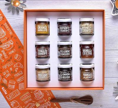 Eco Friendly Diwali Gift Ideas