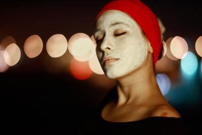 Get Your Skin Festive Ready