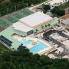 Sanibel Recreation Center