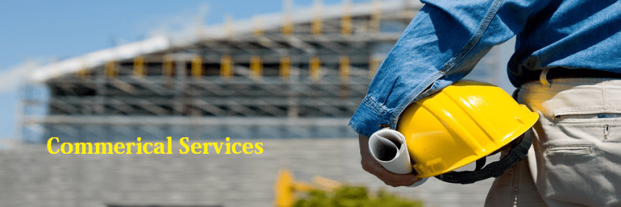 prattco Commercial Roof Repair, commercial re roofs, commercial roofing in Tampa bay