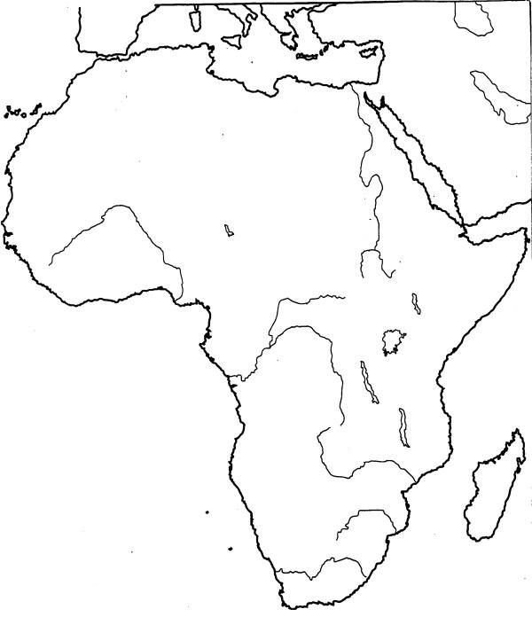 IMPORTANT INFO Map Quiz Maritime World History