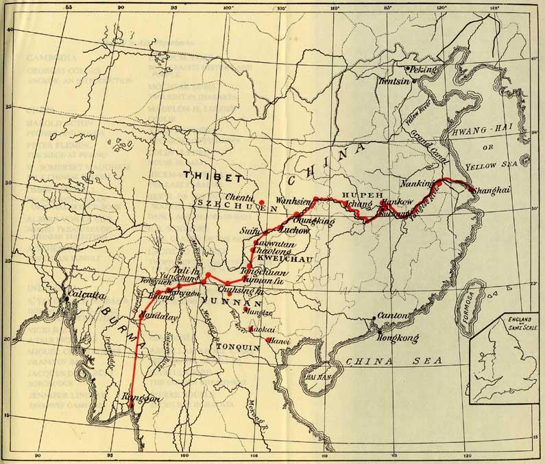 https://i0.wp.com/pratyeka.org/books/australian-in-china/an-australian-in-china-rough-sketch-map-of-china-and-burma.jpg