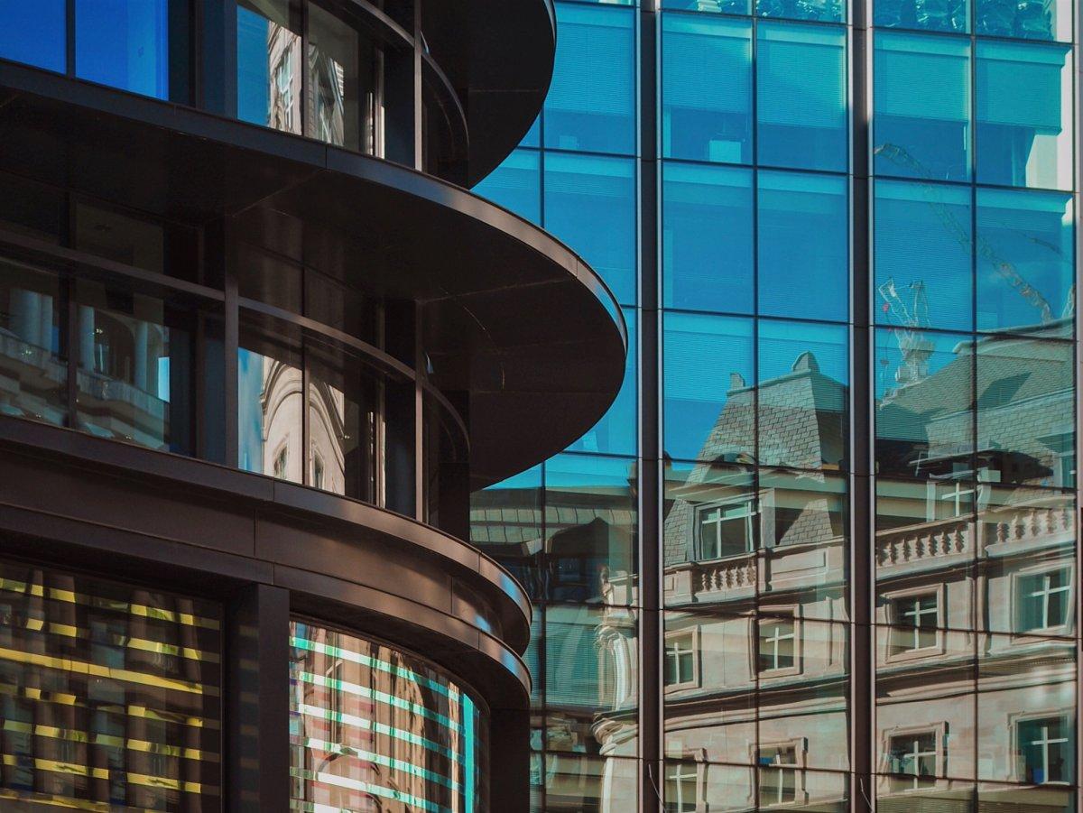 Automatisierung in der Unternehmenskommunikation bei Banken