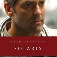 Tajomstvá skryté v hĺbkach vesmíru i ľudskej duše: Stanislaw Lem – Solaris (recenzia)