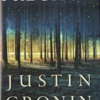 Apokalyptická lahôdka pre milovníkov dobrých príbehov: Justin Cronin - Přechod (recenzia)