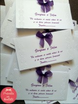 place card mov