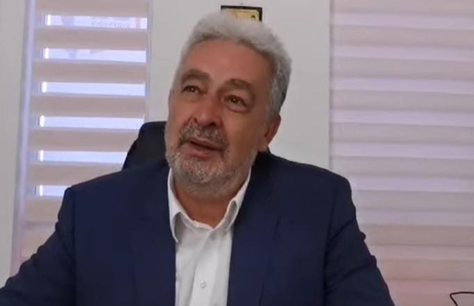 Šta ovo znači Krivokapiću, kakvi su to ljudi, to je bezobrazluk notorni! (VIDEO) 1