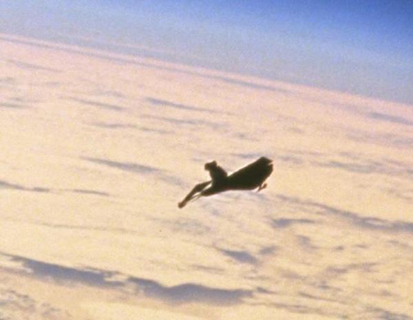 black-knight-satellit2