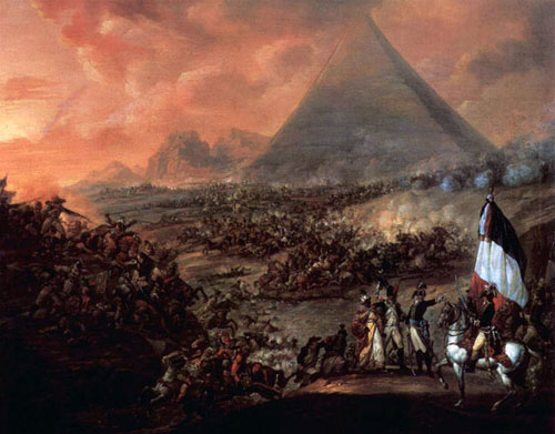 schlacht-bei-den-pyramiden-napoleon