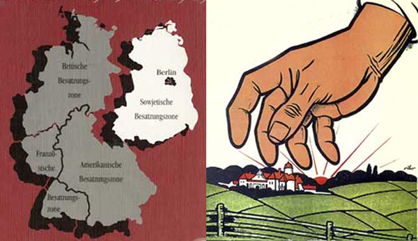 wiedervereinigung-einheit-luege-deutschland