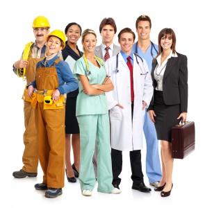 bigstock_Workers_4569205