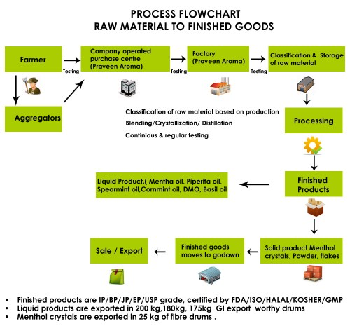 small resolution of process flow diagram raw material wiring diagram todays rh 8 5 9 1813weddingbarn com process flow diagram symbols process flow diagram template