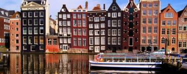 AmsterdamGaleria (1)
