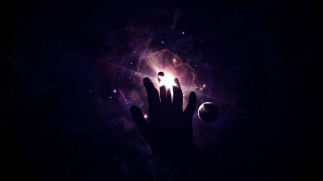 Todas las noches, cuando duermen, a veces de forma inconsciente, suelen experimentar el viaje astral de forma espontánea.