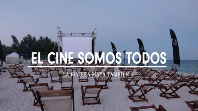 cineFestBizza (1)