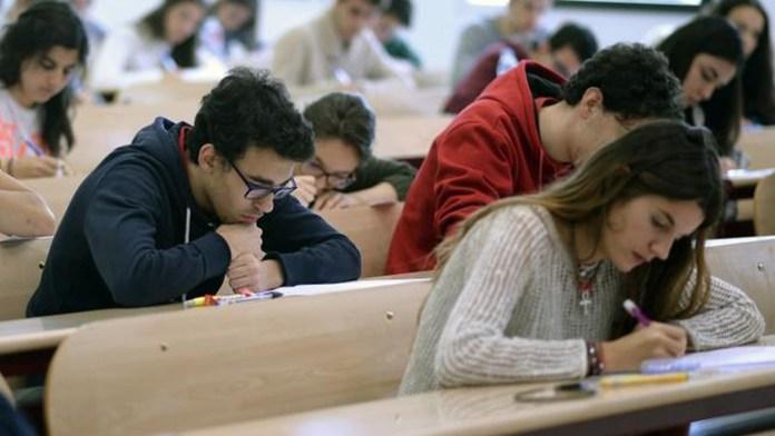 universitarios1
