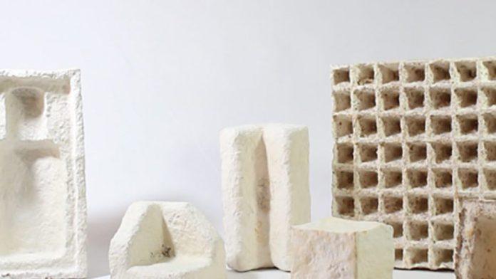 productos unicel biodegradabble