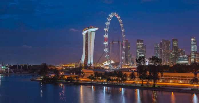 singapur, prisión, código penal, inconstitucionales, leyes, abolición, pena de carcel, dos años, homosexualidad, masculina, alta corte