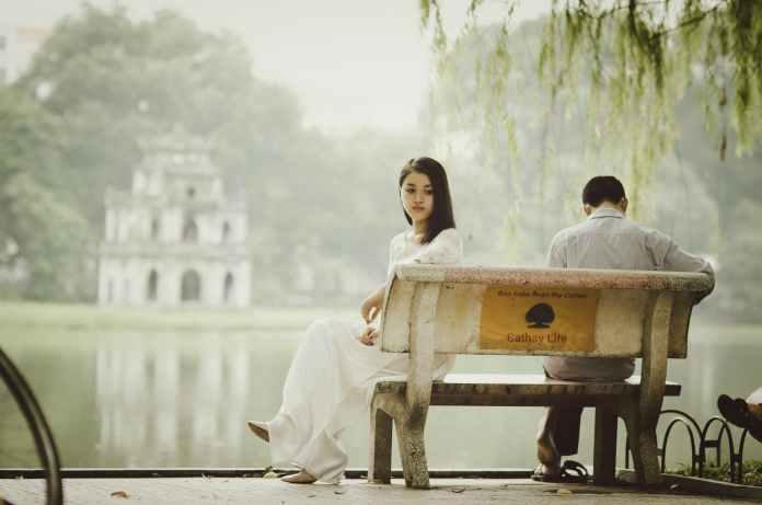 Cultura, Ex's, estándares sociales, roles, sociedad, recuerdos, amor, paz, felicidad, no colección de Ex's, soltar, dejar ir