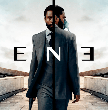 Tenet, Christopher nolan, Heath Ledger, Christian Bale, Joker, Pandemia, estreno, películas de estreno, nuevas películas, Hollywood