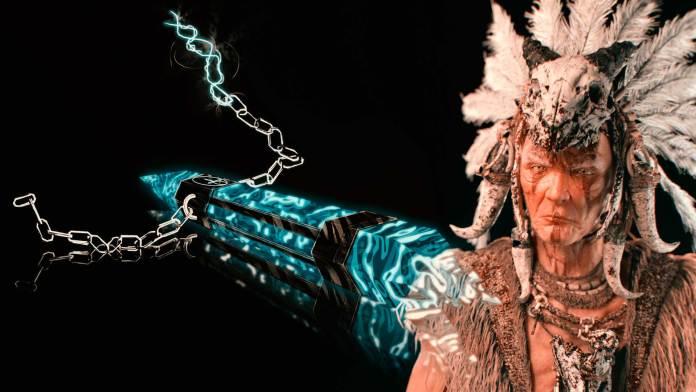 el chamanismo, el cuarzo propiedades curativas segun el chamanismo, propiedades electricas y misticas del cuarzo