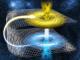 Fisica Cuantica Destacada 3