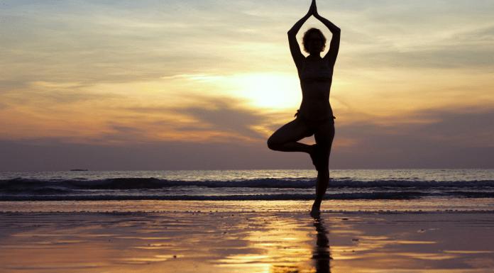 Yoga destacada 4