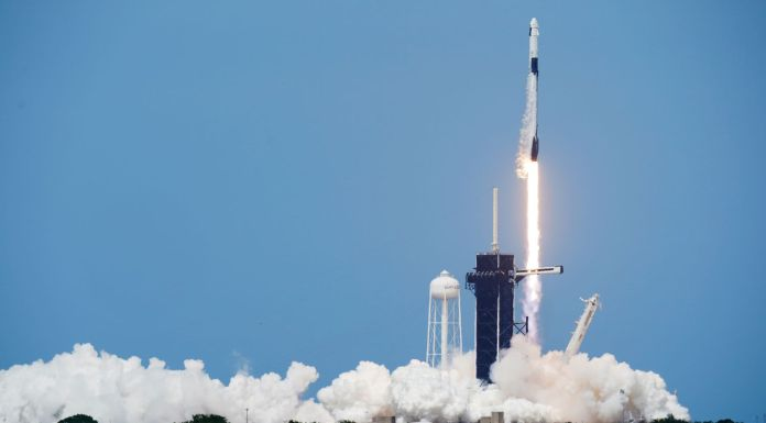 autopista espacial
