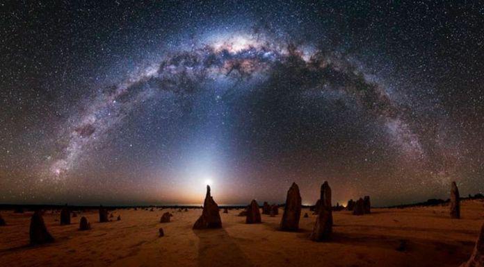 6 mil millones de planetas como la tierra, planetas similares a la tierra,