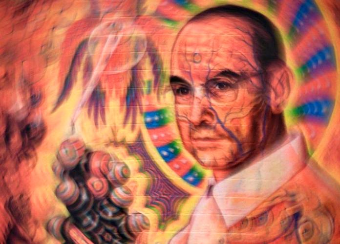 LSD 4