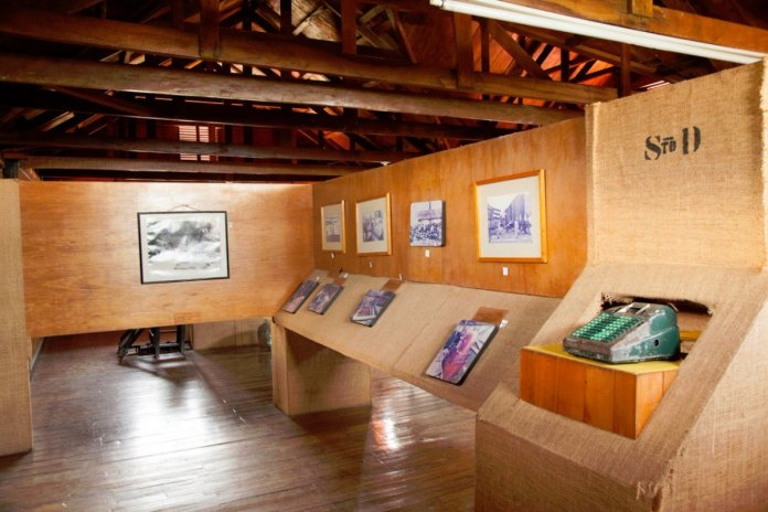 Museos virtuales, México, museos en México virtuales