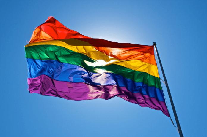 Homofobia 3