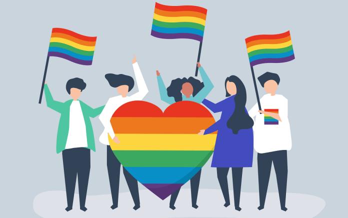 Homofobia 2