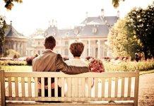 Invertir, invertir inmueble antes o después del matrimonio