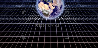 Monumentos antiguos, monumentos gigantes, La rejilla de la tierra, red, earth grid