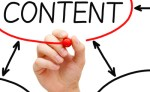 7 Simple Steps to Creating a Content Marketing Strategy