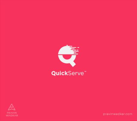 logo designer logo designer