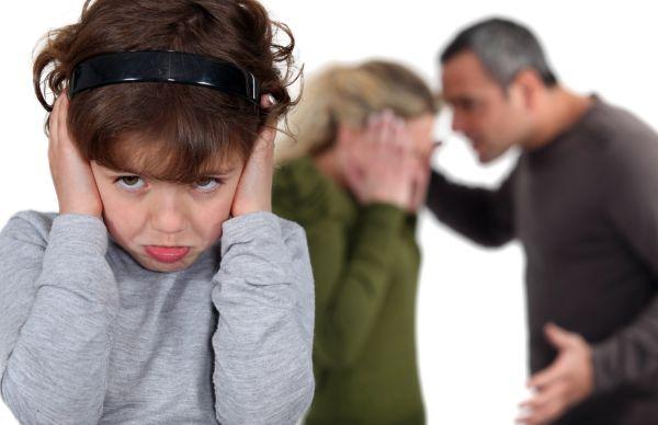 Если развод неизбежен советы психолога