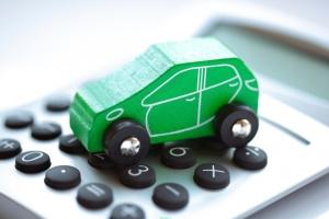 Где можно оплатить налог на транспорт в чечне