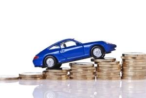 Что делать, если покупатель не перерегистрировал автомобиль на себя после заключения договора купли-продажи?
