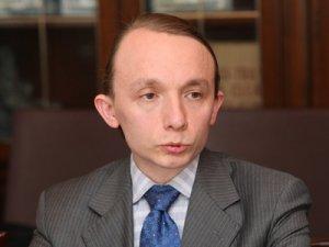Виталий Калятин подробно рассказал о планирующихся новеллах Фотограф Анатолий Морковкин