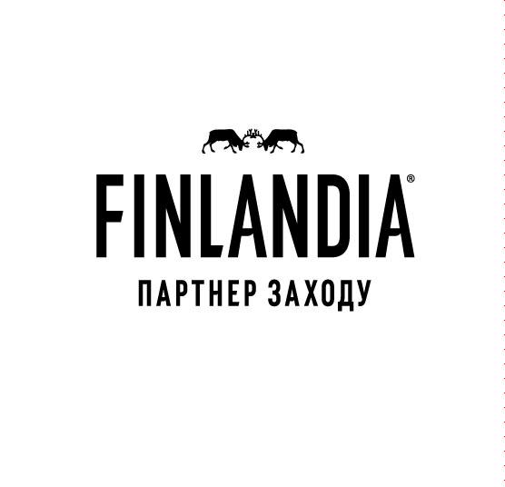 https://www.finlandia.com/ua/