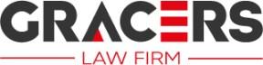 https://www.facebook.com/Gracers.Law/