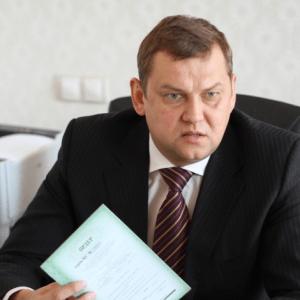 Вячеслав Кузьмук