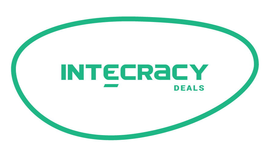 https://intecracy.com/ua/