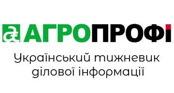 http://agroprofi.com.ua/